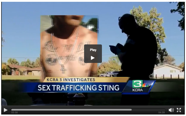 sac-sex-trafficking-sting