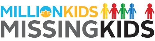MKMK_Logo_FINAL