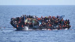 migrant-rescue