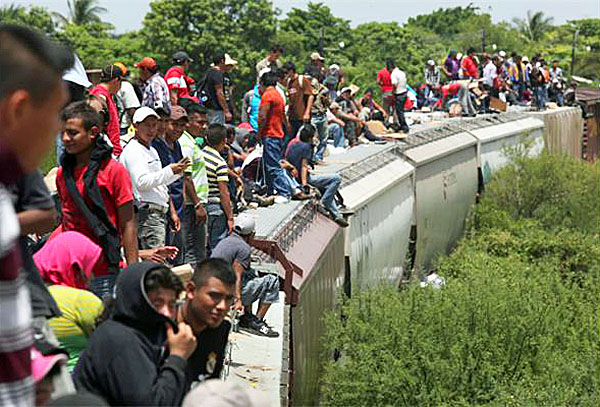 beast-train-illegal-alien-children