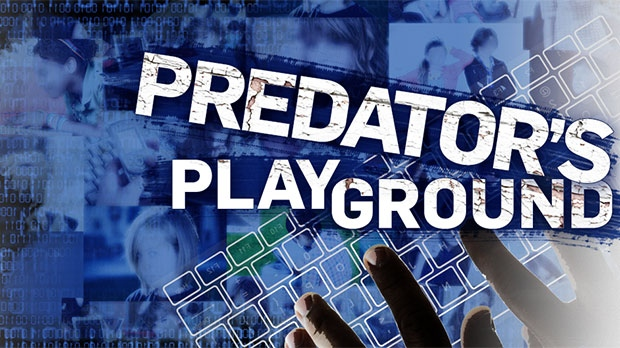 predators-playground