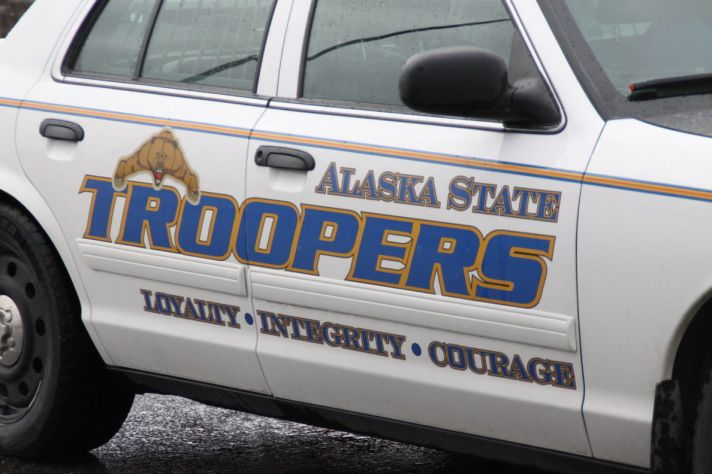 alaska-state-troopers.jpg