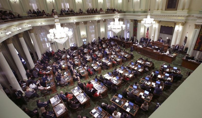 california_legislature_65730_c0-301-4698-3040_s885x516