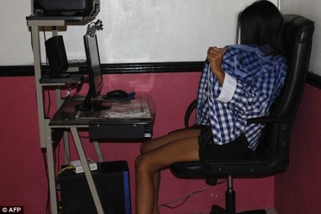 cybersex2