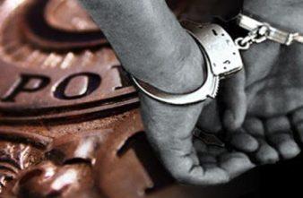 generic_police_arrest_handcuffs_3194580x-338x221