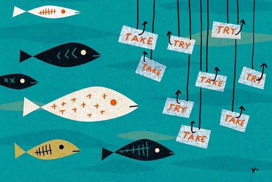 freemium-fish