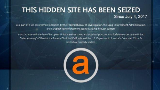 hidden-site