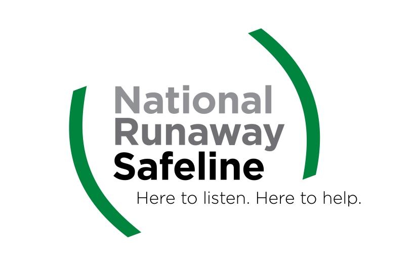 national-runaway-safeline-logo