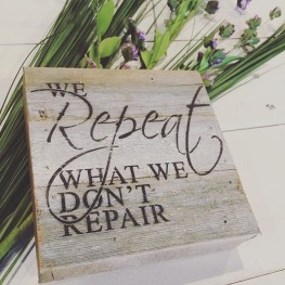 we-repeat-what-we-dont-repair