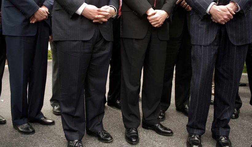 men-in-suits