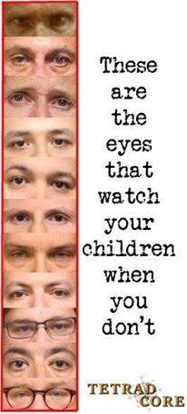 the-eyes-that-watch