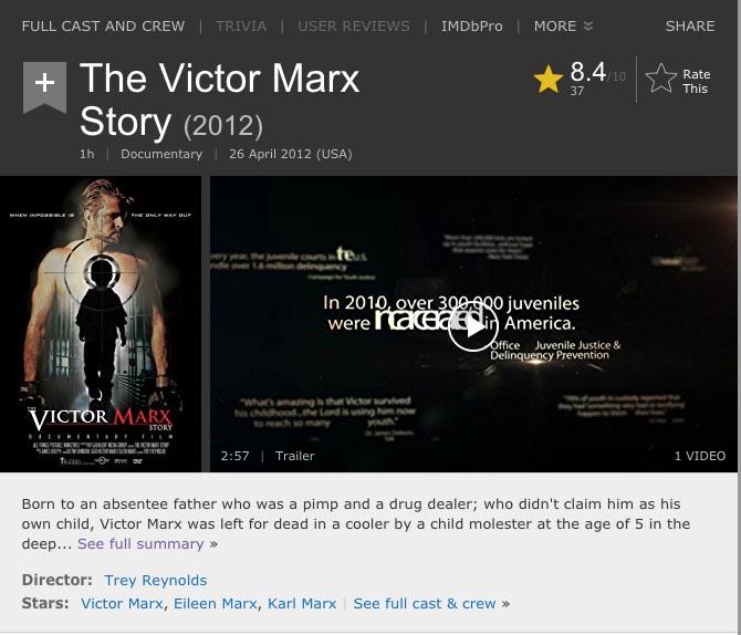 victor-marx-trailer