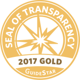 GuideStarSeals_2017_gold_MED
