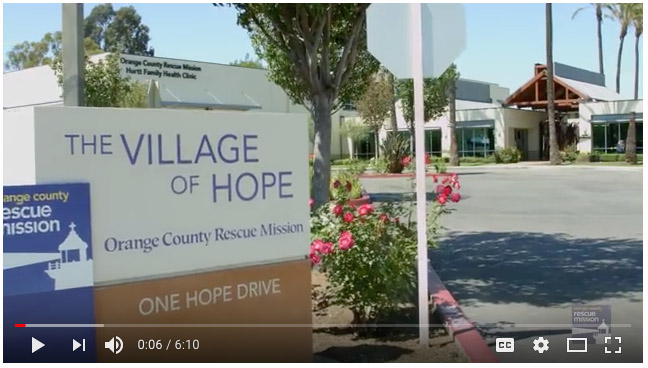 village_of_hope