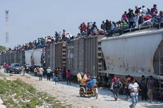 Illegal-Immigration-Crossing-The-Rio-Grande2
