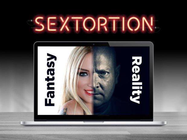 sextortion.fantasy