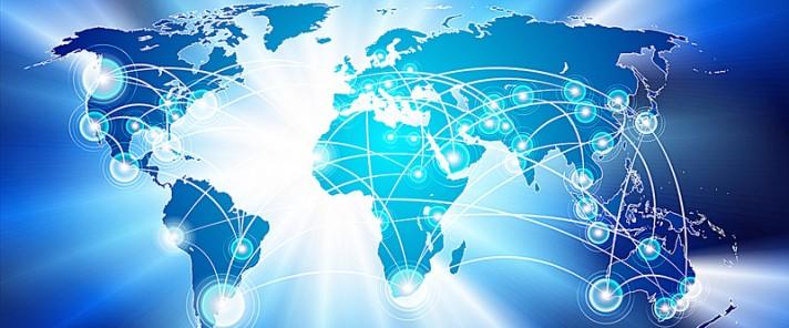 world-technology