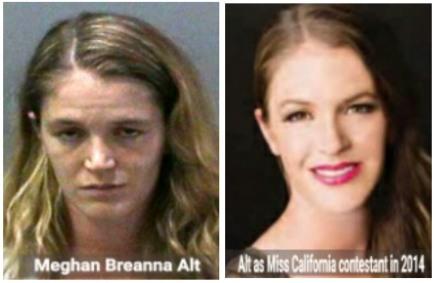 Meghan Breanna Alt