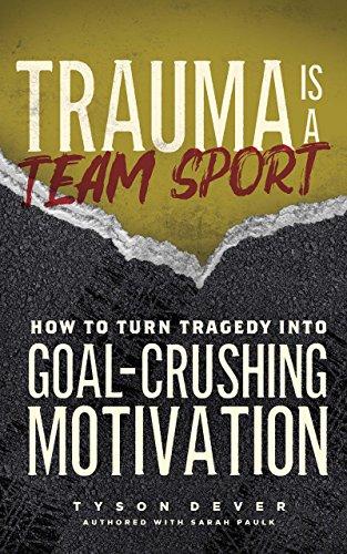 trauma-is-a-team-sport