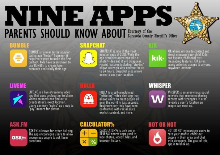 nine-apps