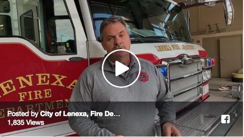 lenexa_ks_fb_video