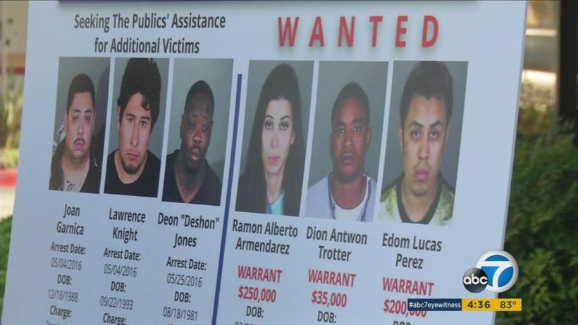 ht-arrests