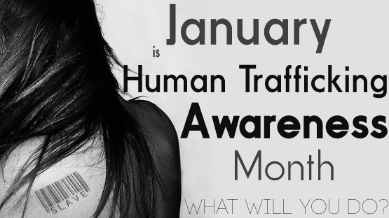 natl-slavery-ht-prevention-month6