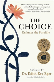 the-choice-new_book_cover