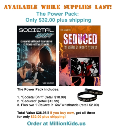 2019Power Pack Deal small