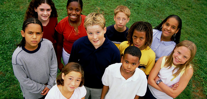 kids-from-all-backgrounds