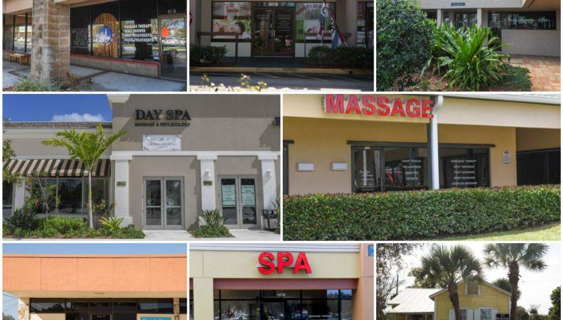 florida-massage-parlors