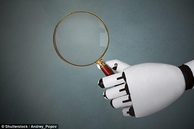 AI-Crime-Solving