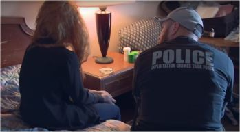 girl-in-motel-with-cop