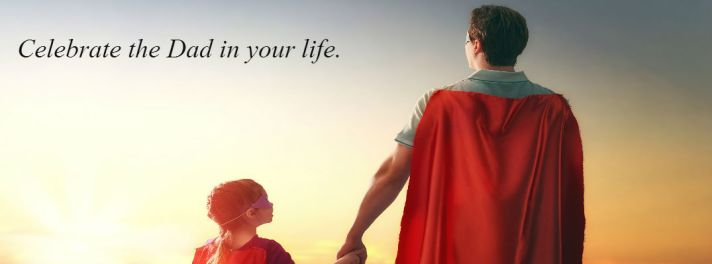 Fathers-day-superman