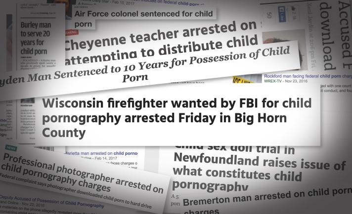 cp-headlines