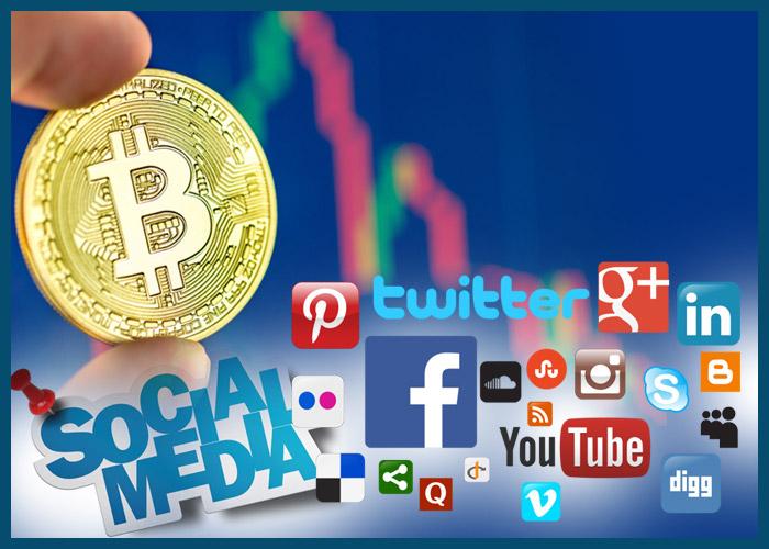 social-media-bitcoin