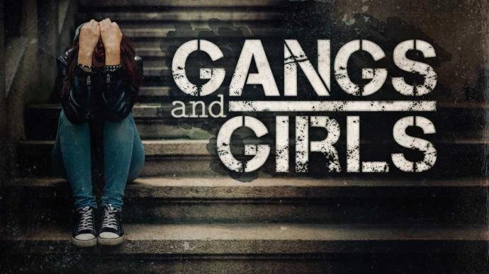 gangs-and-girls