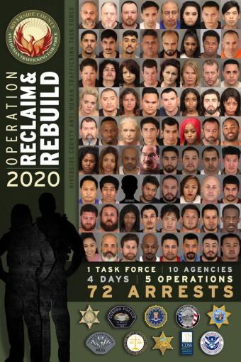 2020operationreclaimandrebuild_riverside_ca